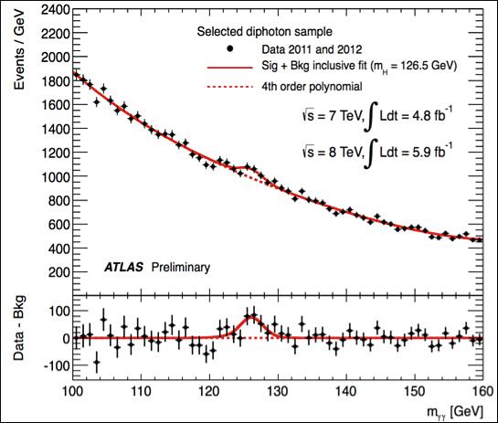 1-plot.jpg