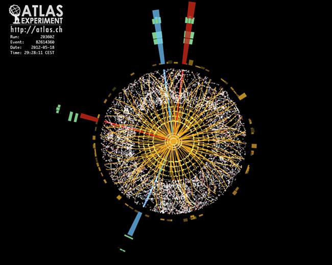 cand-higgs-2012-1.jpg