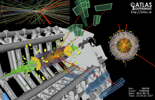 cand-higgs-2012-2.jpg